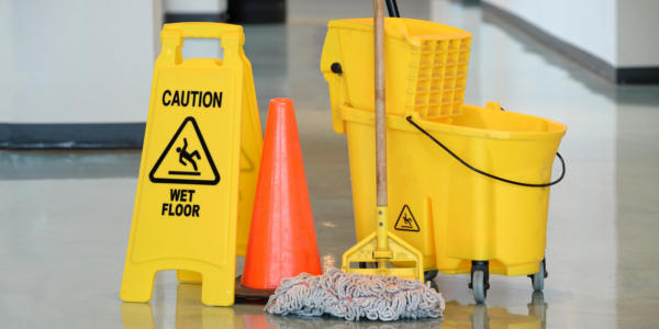 Best Janitorial Services in Long Island