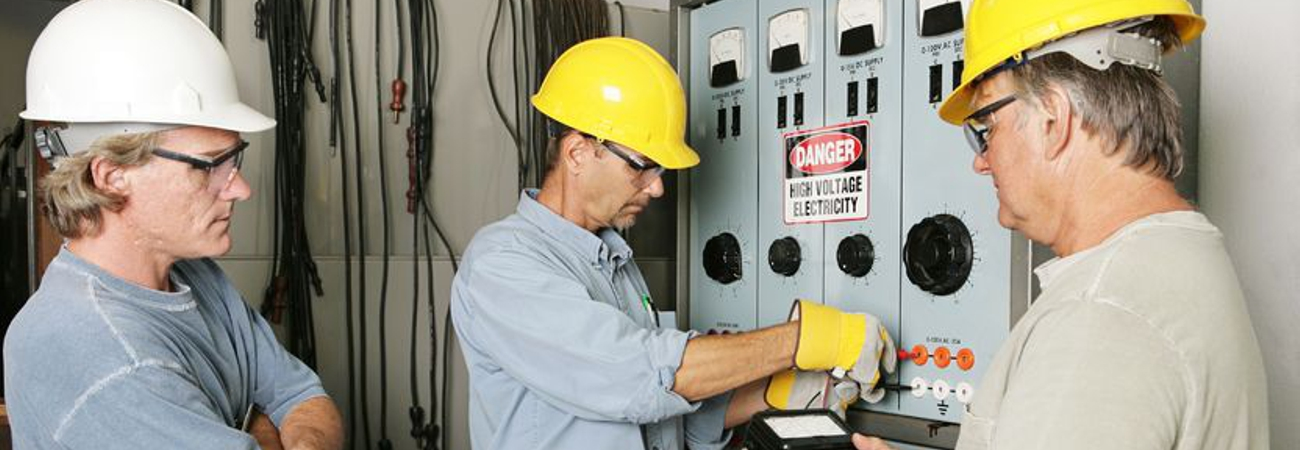 Electrician In Norman, OK-A Guide To Best Of Electrical Company